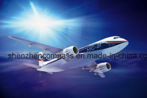 Air Freight From Shenzhen, Hongkong, Guangzhou to Iran, Tehran, Dubai, Riyadh, Bahrain, Doha, Muscat, India, New Delhi, Egypt, Cairo pictures & photos