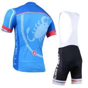 Funny Cycling Clothing Cycling Tops for Men pictures & photos