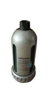 Air Compressor Spare Parts 88349527 Automatic Drain Valve Kit pictures & photos