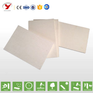 Fire Resistant Board, Magnesium Oxide Board pictures & photos