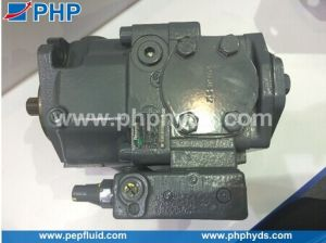 Rexroth Hydraulic Pump Mixer Truck Concrete Truck Pump A11vlo75/130/190/260 pictures & photos