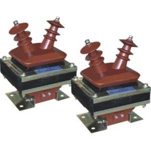 Jdz (J) 3/6/10 (Q) Voltage LED Driver Transformer pictures & photos