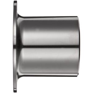 Stainless Steel Stub End with CE (Type A) pictures & photos