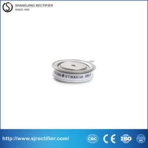 High Current Phase Control Thyristor pictures & photos