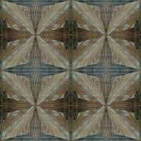 Factory Direct Sale Price Multi-Layer Art Parquet Floor pictures & photos