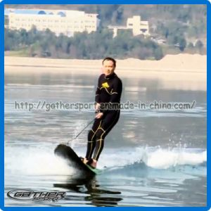 Jet Power Surfboard for Sale pictures & photos