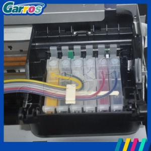 A3 Size DTG Printer Textile Printer T-Shirt Printing Machine pictures & photos
