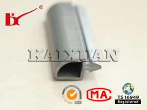 Factory Direct Sale PVC Sealing Strip in China pictures & photos