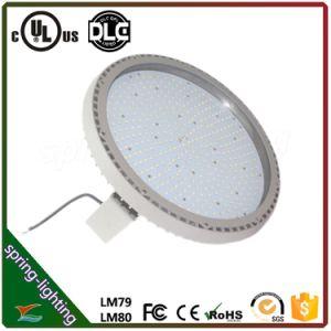 Shenzhen Retrofit 100W LED High Bay Light