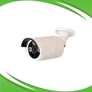 Hot Selling Ahd Camera 1.0MP 720p pictures & photos
