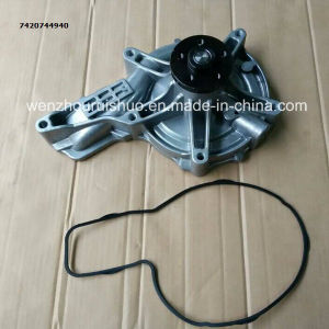 7420744940 Water Pump for Renault pictures & photos