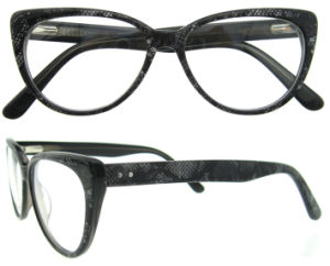 China Italian Designer Eyeglasses Popular Eyeglasses ...