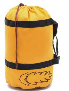 Waterproof Tarpaulin Drawstring Camping Gear Backpack Bag pictures & photos