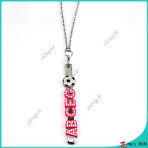 Long Slider Bar Necklace for DIY Necklace (BN16041210)
