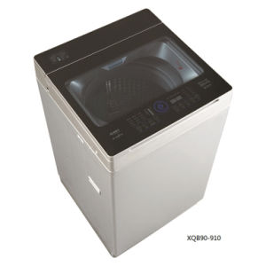 9.0kg Fully Auto Washing Machine for Model XQB90-910 pictures & photos