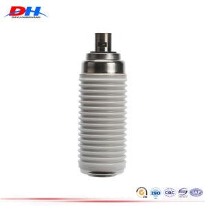 630/12-6.3 12kv Vacuum Interrupter for Contactors Tj340b-1