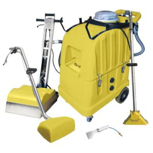 Bd-60 Carpet Extraction Machine, Competitive Price
