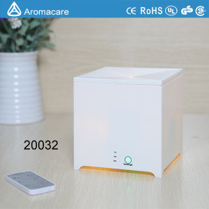 Ultrasonic Cool Mist Aroma Nebulizer (20032) pictures & photos
