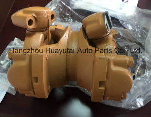 31y-12-00000, SD42 Universal Joints pictures & photos