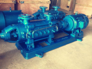 40fsb-30-Type Fluorine Plastic Centrifugal Pump pictures & photos