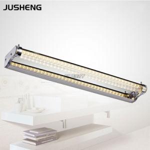 New LED Bathroom Wall Light 100-240V AC 7W