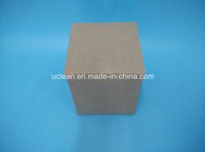 100sheets Box Facial Tissue Virgin Material, 20X19cm pictures & photos