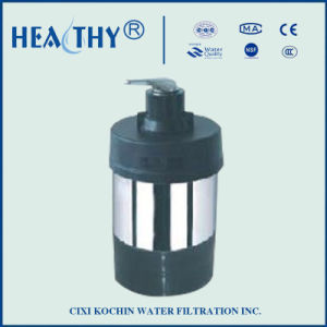 Whole House Water Filter (KCCWF-1000C) pictures & photos