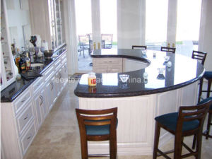 2016 New Marble Vanity Top and Countertops pictures & photos