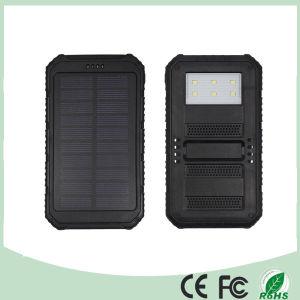 USB Solar Laptop Charger (SC-3888) pictures & photos