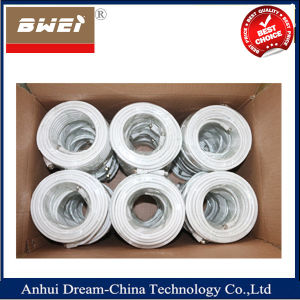 Coaxial Cable with Low Price for Africa Market pictures & photos