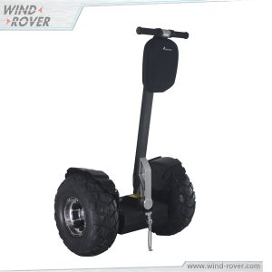 Vehicles Scooter Personal Balance Car China pictures & photos