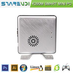 Wireless Intel Mini PC K390m