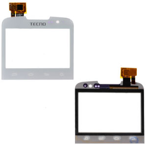 Touch for Tecno Q1 pictures & photos