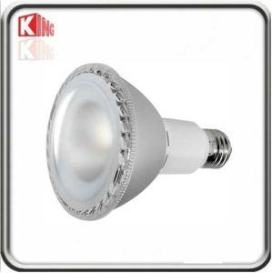 LED Lighting PAR Kit LED PAR30 LED PAR Energy Star Super Bright COB PAR30 15W EXW $6.19-6.99/PC Dimmable Flip Chip Encapsulation pictures & photos