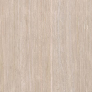 Engineered Veneer Recomposed Veneer Recon Veneer Reconstituted Veneer Oak Veneer pictures & photos