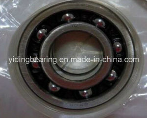 6338m/C3 Deep Groove Ball Bearing 6338 M/C3 pictures & photos