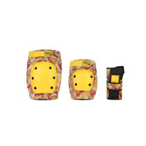 Protective Pads (PP-59) pictures & photos