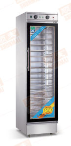! ! ! Good Price of Bread Oven High Quality Mini Bakery Proofer Room