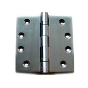 Hot Sale Heavy Duty Hinges pictures & photos