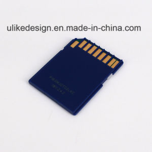 SD Card/ Memory SD Card/ Flash Memory Card/Sdxc 32GB C10 -Uhs-1 pictures & photos