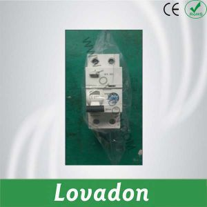 Idk Series Residual Current Circuit Breaker RCCB pictures & photos