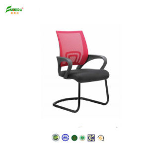 2015 New Modern Ergonomic High End PU Office Chair pictures & photos