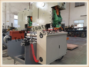 Airline Aluminum Container Machine pictures & photos