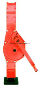 Mechanical Jack with Factory Price pictures & photos