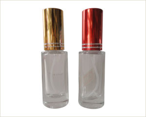 T735 Perfume Bottle pictures & photos