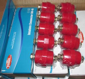 Low Voltage Insulator Busbar Insulator pictures & photos