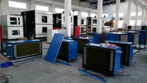 Ceiling Type Marine Air Handling Unit/Fcu pictures & photos