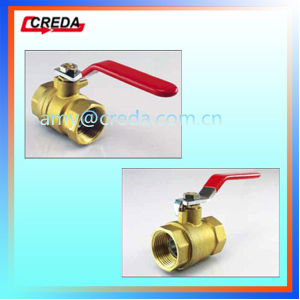 Accessories Brass Ball Valves Industrial Hose Coupling