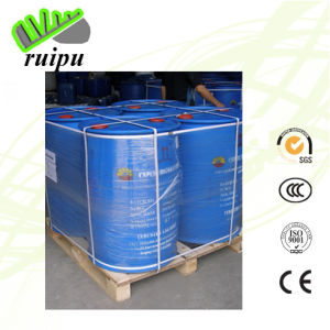 Nonionic Surfactants APG for Daily Detergent