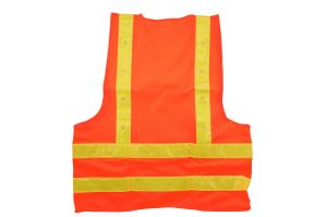 Hi-Visibility LED Safety Vest Standard-Kseibi pictures & photos